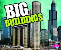 Big Buildings
