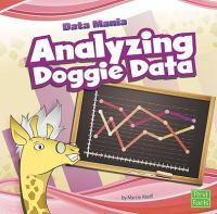 Analyzing Doggie Data
