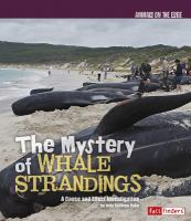 The Mystery of Whale Strandings
