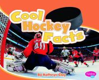 Cool Hockey Facts