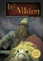 Life as A Viking