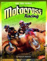 Motocross Racing