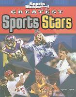 Greatest Sports Stars