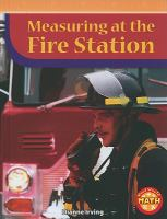 Measuring at the Fire Station