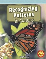 Recognizing Patterns in Nature