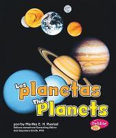 Los Planetas / The Planets