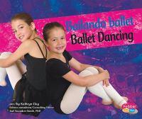 Bailando Ballet / Ballet Dancing