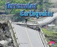 Terremotos / Earthquakes