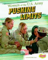Women of the U.S. Army