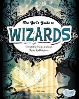 The Girl's Guide to Wizards