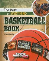 The Best of Everything Basketball Book