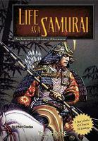 Life as A Samurai