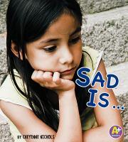 Sad Is
