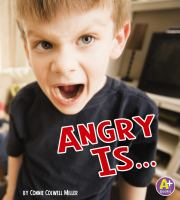 Angry Is