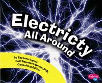 Electricity all around