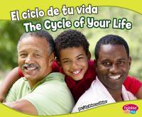 El Ciclo De Tu Vida