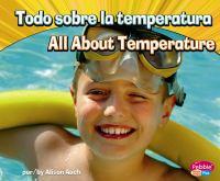 Todo Sobre La Temperatura