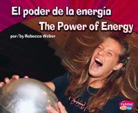 El Poder De La Energìa