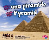 Mira Dentro De Una Pirámide