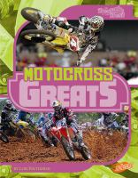 Motocross Greats