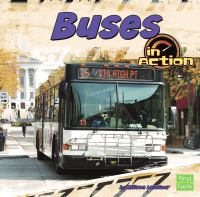 Buses in Action