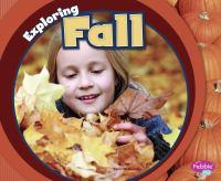 Exploring Fall