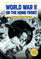 World War II on the Home Front
