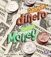 Clasificar dinero