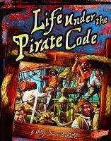 Life Under the Pirate Code