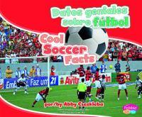 Datos Geniales Sobre Fútbol