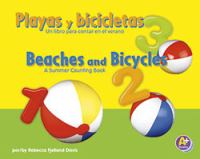 Playas y bicicletas