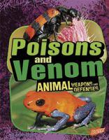 Poisons and Venom