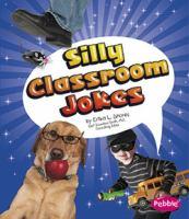 Silly Classroom Jokes