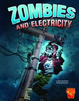 Zombies and Electricity