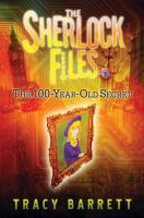 The 100 Year Old Secret