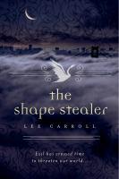 The Shape Stealer