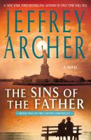 The Sins of the Father