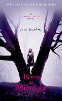 Born at Midnight