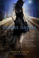 Stolen Nights