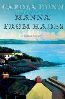 Manna From Hades