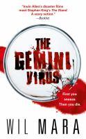 Gemini Virus