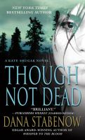 Though Not Dead