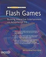The Essential Guide to Flash Games