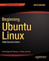 Beginning Ubuntu Linux