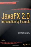 JavaFX 2.0