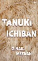 Tanuki Ichiban