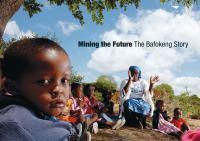Mining the Future