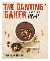 The Banting Baker