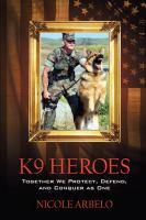 K9 Heroes