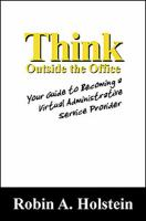 Think Outside the Office